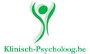 Klinisch-Psycholoog.be logo